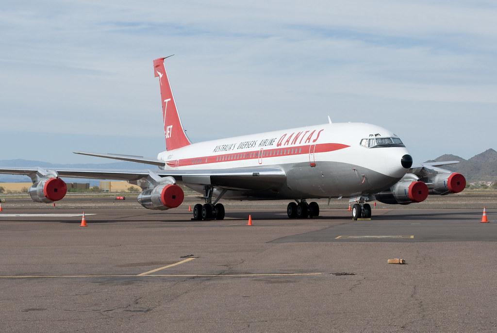 Print Page - Phoenix Deer Valley Airport (DVT, KDVT)