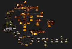 Illucinated Level 4 Map