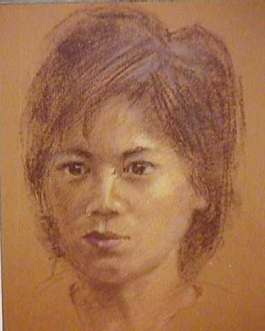portraiture_female