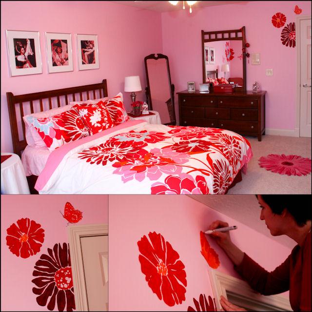 040309 Kara Da Xin Room3 640