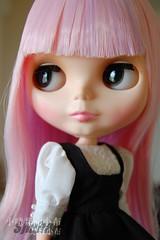 blythe my little candy-07