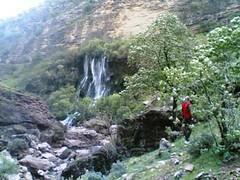 talezang-3 (hoseinalisadri) Tags: آبشار گروه زنگ تله پرنیخ