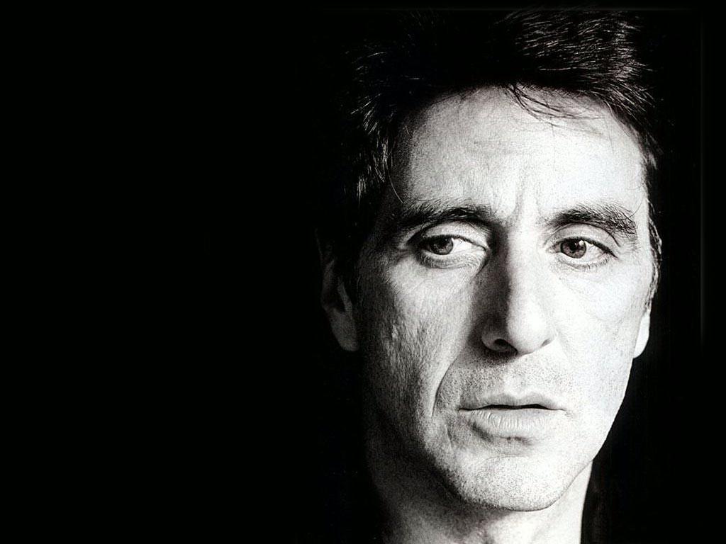 USADA_Al_Pacino