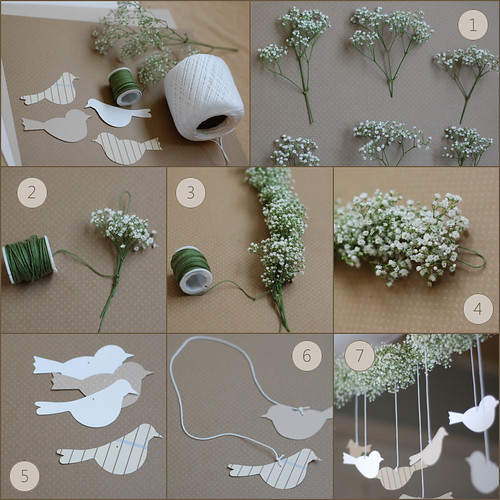 flower_and_bird_garland_instructions copy
