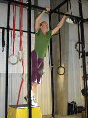 DSCN0408 (amandavaus) Tags: pullups weighted