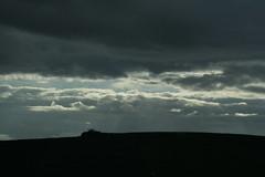 Nubes del atardecer (Jos Francisco_(Fuen446)) Tags: atardecer nubes tormenta greatshot nwn otw 10millionphotos masterofthelight felizmartesdenubes
