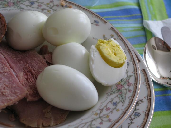 3443079244 884d212360 o an eggselent easter