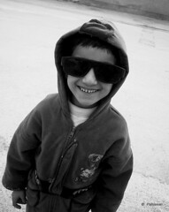 Shady Boy! (P A H L A V A N) Tags: boy iran iranian shady khorasan        dargaz  presian