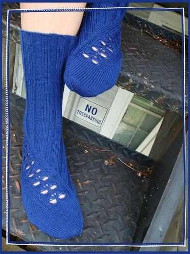 kai-mei socks 018