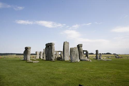 stonehenge 002.jpg