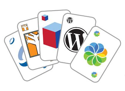 bitnami-cards