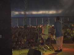 """Chiemsee Reggae Summer • <a style=""""font-size:0.8em;"""" href=""""http://www.flickr.com/photos/30366593@N05/3467008296/"""" target=""""_blank"""">View on Flickr</a>"""