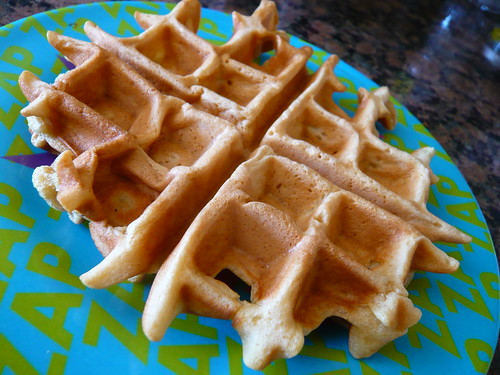 birds eye potato waffles cooking instructions