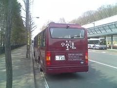 080420_1337.jpg