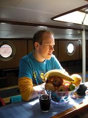 DSCN1458 (evabouman) Tags: de op avanti varen