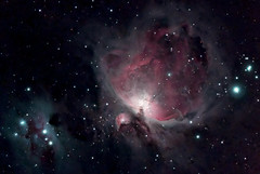 ORION'S SWORD (astronut2007) Tags: canon scotland nebula orion m42 deepspace orionnebula nebulae m43 deepsky episode2 skywatcher runningmannebula Astrometrydotnet:status=solved competition:astrophoto=2009 astro:name=thestarθ1ori astro:name=thestarθ2ori astro:name=ngc1973 astro:name=ngc1975 astro:name=greatnebulainorion astro:name=m42 astro:name=ngc1980 astro:name=ngc1977 astro:name=ngc1982 astro:name=thestar42ori astro:name=thestarιori astro:name=thestar45ori astro:name=ngc1976 astro:name=m43 Astrometrydotnet:version=11264 astro:gmt=20081128t2318 astro:Dec=534608459938 astro:orientation=7714 Astrometrydotnet:id=alpha20090596121264 astro:RA=837118824751 astro:pixelScale=499 astro:fieldsize=8508x5700arcminutes