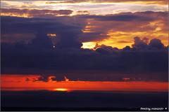 Magic Hour (deejoy) Tags: sky colors clouds sunrise d70s cebu magichour risingsun pcc phillippines busay inspiredbylove cebusugbo