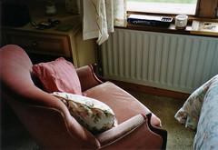 (Brian Heys) Tags: shropshire diary film sooc 35mm olympusmjuzoom105