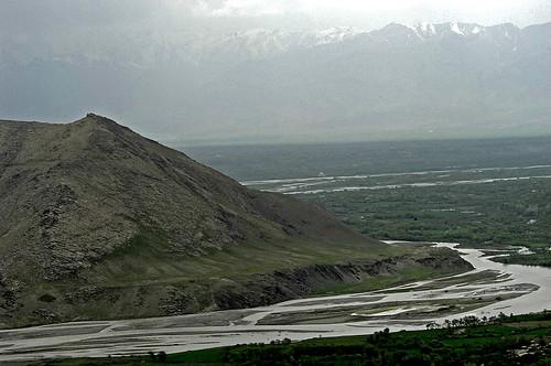 Parwan+afghanistan