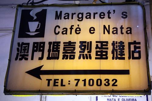 HK MACAU 2009 1210