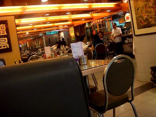 jimwang0813 拍攝的 檀島咖啡。