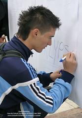 2 Mai 2009 » Ziua Tineretului
