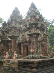Angkor Wat - 244
