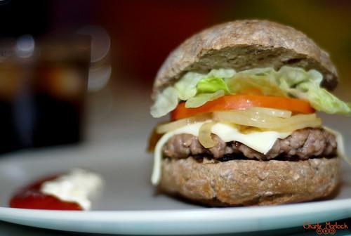 Hamburguesa en pan de pipas 3503525255_725b65aace