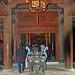 DGJ_1730 -  Scholars live here...