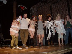 Kick Ball Change: Curtain Call (qPDX) Tags: dance performance pdx showcase cattitude koco somedaylounge maxvoltage kickballchange jodibonjodi pantsoffproductions beefcakeburlesque untrainedi katrinaobrien unseenhiphop kajannepepper sossitychiricuzio qpdx