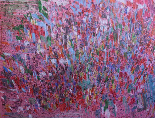 Wallpaper Gabe Anderson
