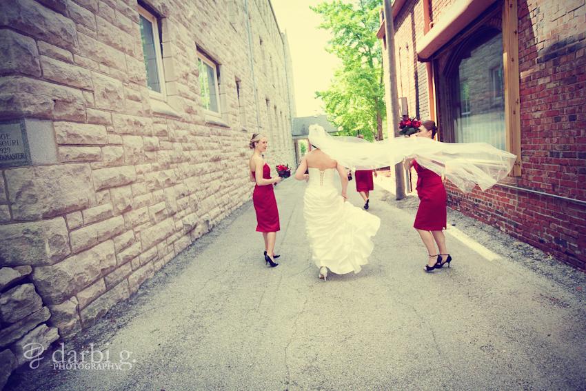 Darbi G Photography-wedding-pl-_MG_2743-vin
