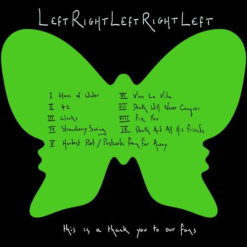 leftright_tracklist