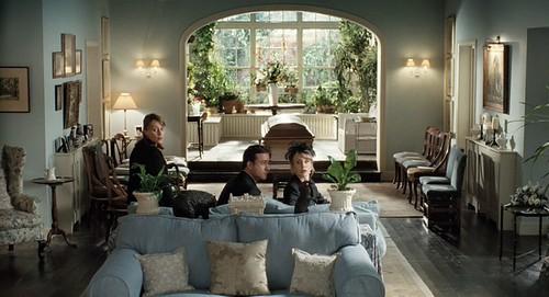 deathatafuneral_livingroom_conservatory