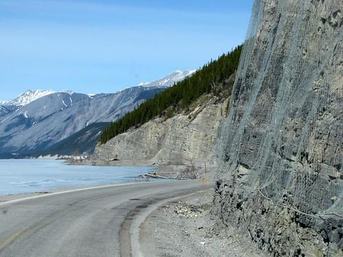Alaskan Drive -Day 9-31