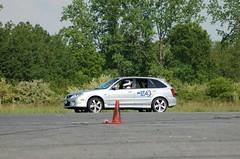 DSC_0083 (*Your Pal Marnie) Tags: car race racing solo autocross autox scca 70300 sead senecaarmydepot