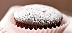 Thumbnail image for CHOCOLATE FREEDOM CUPCAKES – DAIRY AND GLUTEN FREE