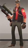 The Sniper 3579902148_eb3f6e209f