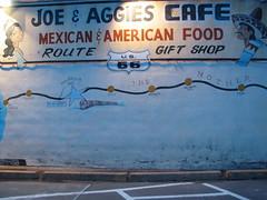 Holbrook, AZ 00038 (Navaly) Tags: arizona az holbrook