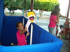 Sorriso and Renatinha