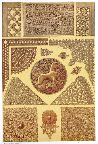 Treasury of Ornament019