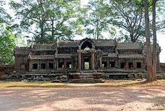 Cambodia-2396B - Bye Angkor Wat