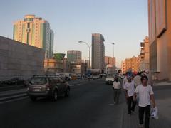 Souqs Tour - Qatar - 04