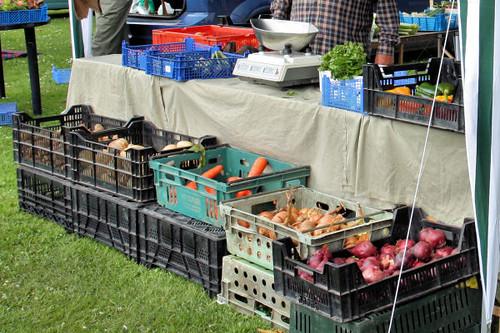 farmers' market 2768