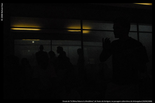 20080410_Vertigem-Centro-foto-por-NELSON-KAO_0576