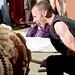 Taiko Meantime, Moshi Moshi 31-05-2009 (10 of 10)