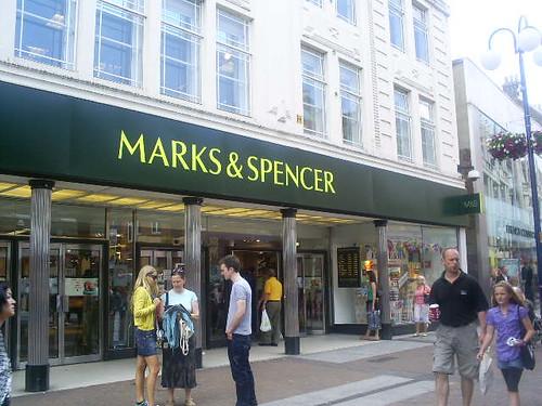 marks-and-spencer-women-food-kingston.jpg