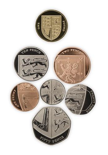 BLACKPENCIL_COINS