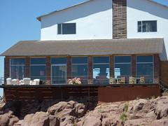 Inkaterra Hotel Titilaka (luchin LC) Tags: beach peru titicaca andes turismo puno socca acora titilaka