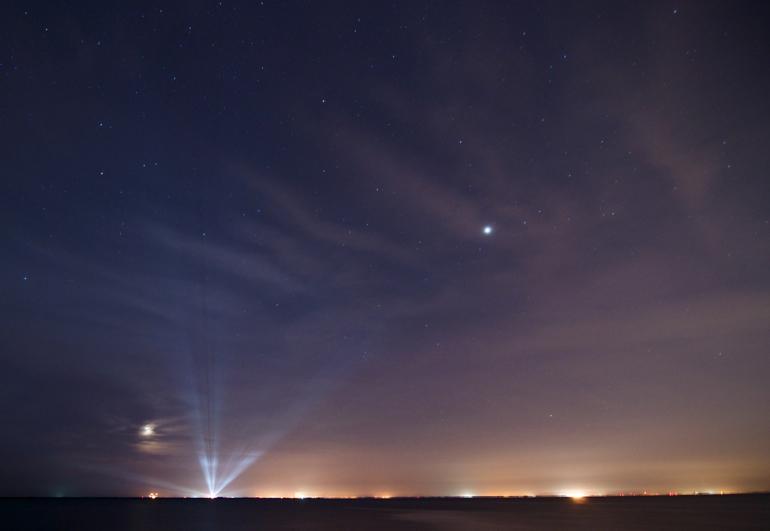 lights_0087